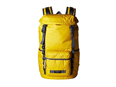 Timbuk2 Launch Pack (Golden) Backpack Bags