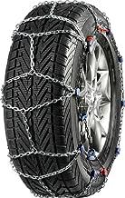 pewag RSV 79 servo 3.55mm Square Link Pattern Tire Chain