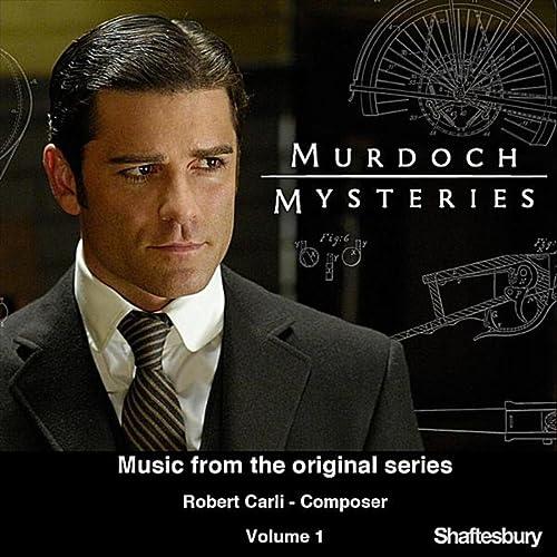 murdoch mysteries s08e10 download