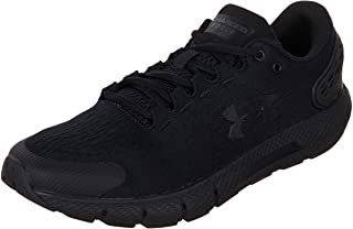 Under Armour Women Running Shoes