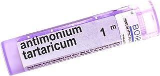 Boiron Antimonium Tartaricum 1m, 80 Count