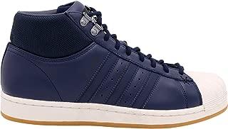 Mens Pro Model Bt J Casual Sneakers,