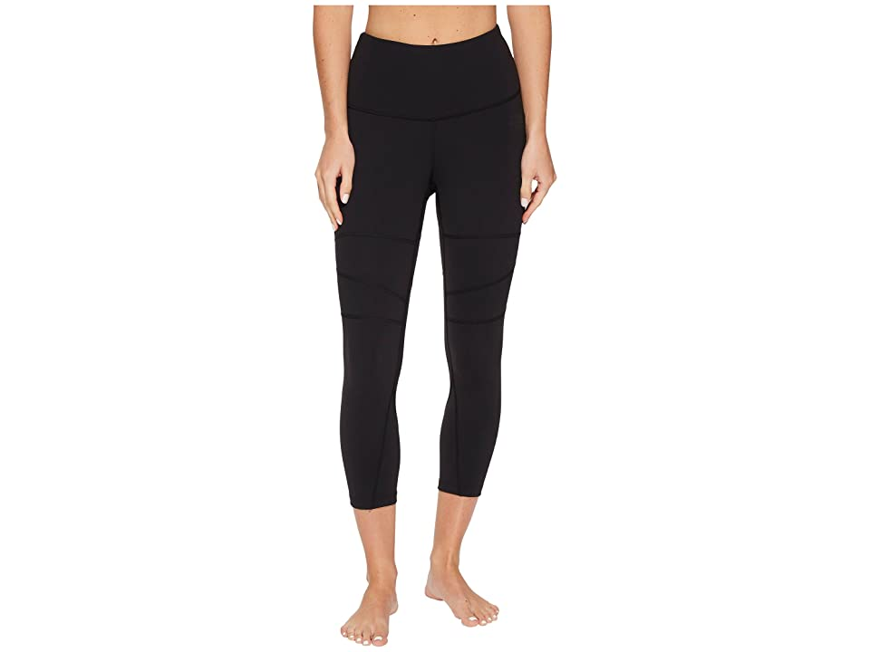 The North Face Motivation Tights (TNF Black (Prior Season)) Women