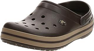 Crocs Unisex Adult Crocband Clog