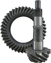 Yukon Gear YG GM8.5-342 3.42 Ratio Ring & Pinion Gear Set