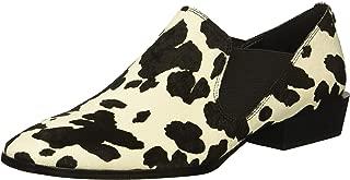 Women's Geneve Loafer