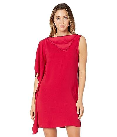 Trina Turk Ellyson Dress