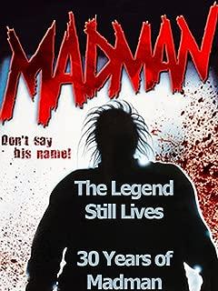 Best oakley madman for sale Reviews