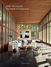 Axel Vervoordt: Portraits of Interiors (Langue anglaise) PDF