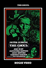 Best the ghoul dvd Reviews