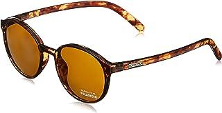 Low Key Sunglasses