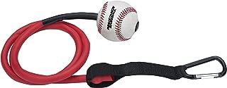 Rawlings Resistance Band With Baseball