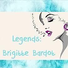 Best brigitte bardot oh qu il est vilain Reviews