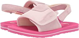 Beach Sandal (Infant/Toddler)