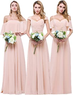 11fdbd1fec Amazon.com: $50 to $100 - Wedding Dresses / Dresses: Clothing, Shoes ...