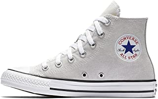 6bfb9215f7fc9 Converse Chuck Taylor All Star 2018 Seasonal High Top Sneaker