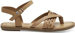 Women's Lexie Leather Sandal
