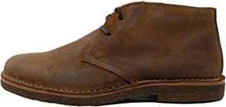Astorflex Men's Greenflex Suede Desert Boot