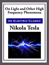 Best light and other high frequency phenomena Reviews