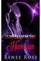 Le Dressage de son Humaine (Maîtres Zandiens t. 3) Format Kindle