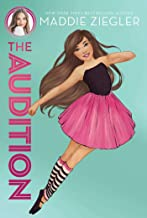 The Audition (1) (Maddie Ziegler)