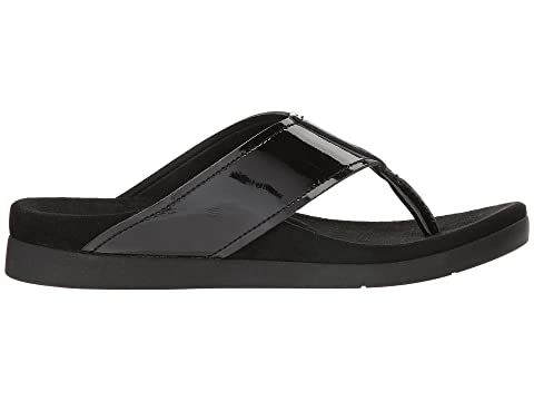 Spenco Hampton TomatoNavyTan Spenco Sandal Hampton BlackCherry Spenco Sandal TomatoNavyTan BlackCherry RqfTwZ