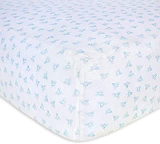 Best pottery barn baby boy bedding Reviews