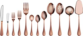 cuisinart elite flatware french rooster 20pc set