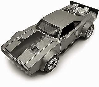 Best 1/32 scale car models Reviews