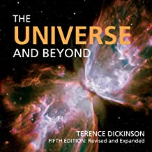 Best the universe and beyond Reviews