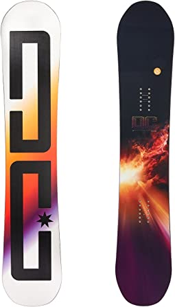 DC - Ply Snowboard 150