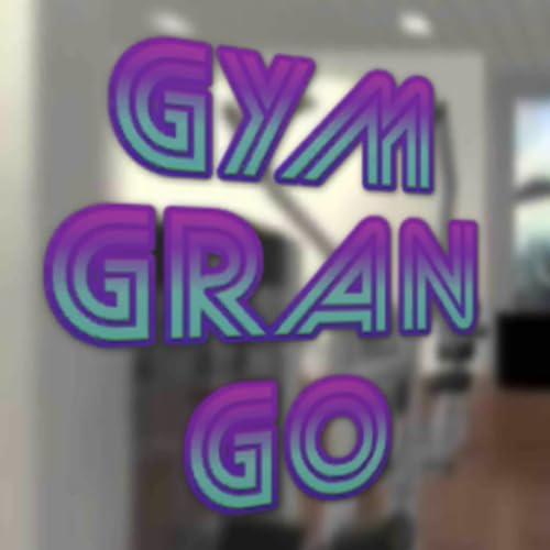 Gym Gran Go