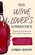 wine words of wisdom