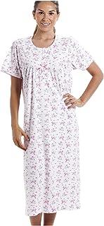 site réputé ab6d8 aea8d Amazon.fr : Camille - Chemises de nuit / Vêtements de nuit ...