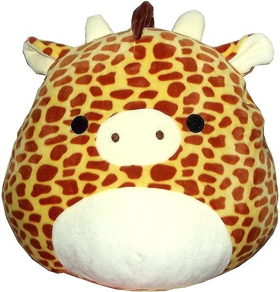 第一个叫雪貂的小袋鼠,让雪松的玩具,让雪松·巴斯特·卡普斯特·卡普斯特·卡普斯特的宠物