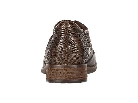 Mejor Blythe precio Almendras Bongoblack De Tierra Bongo OqawnCOr