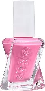 Best haute polish nail polish Reviews