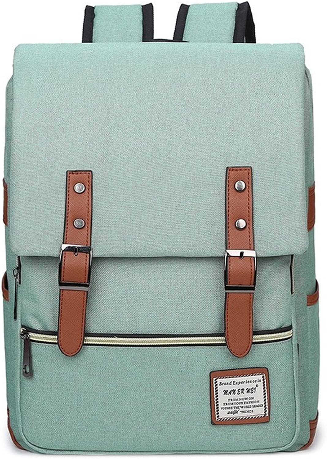 Fashion Waterproof Oxford Cloth Backpack, Breathable Women Men Travel Rucksack Ultra Light Hiking Mountaineering Backpack Durable Riding Laptop Backpack Unisex School Bag (Design   C)