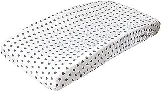 Premium Knit Diaper Changing Pad Cover
