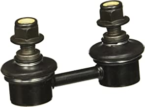 Mevotech GK90124 Stabilizer Bar Link Kit
