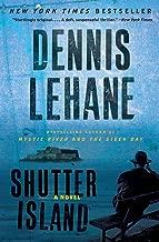 Best shutter island dennis lehane Reviews