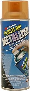 Plasti Dip Performix Intl. Enhancer Copper 11oz Aerosol Spray