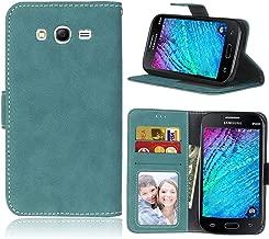 Móviles Y Telefonía Protector Cristal Templado Samsung Galaxy Grand Neo Plus Funda Libro Soporte Etnawalkingrural