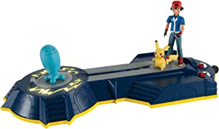 Best pokemon toy battle arena Reviews