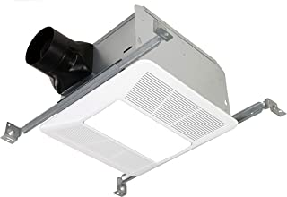 Best led bathroom exhaust fan Reviews