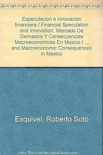 Amazon.com: Roberto Soto - Free Shipping by Amazon