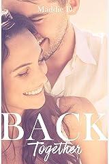 Back Together Format Kindle