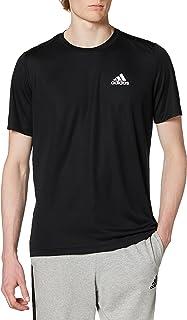 adidas Men's M Pl T T-Shirt
