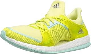 adidas Performance Women's Pureboost X Training Shoe