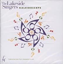 Best the lakeside singers Reviews